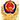 Register system icon
